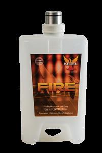 KEGEL FIRE LANE CONDITIONER (12 @ 1.5L CARTRIDGE)