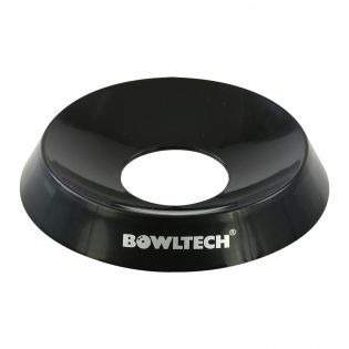 BOWLTECH BALL CUP