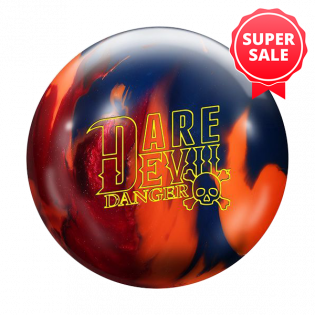 Roto Grip Dare Devil Danger