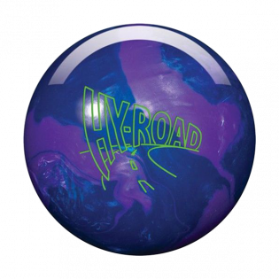 STORM HY-ROAD PEARL