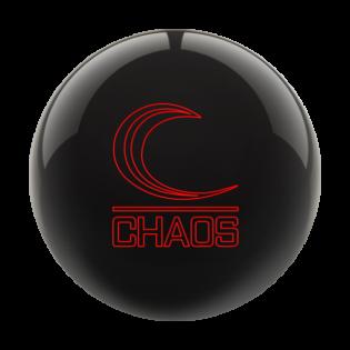 COLUMBIA 300 CHAOS BLACK - JET BLACK