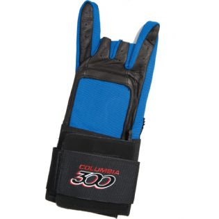 COLUMBIA300 BLUE PROWRIST GLOVE