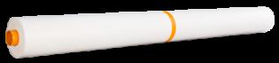 KEGEL K3 SELECT - REUSABLE PVC CORE (CASE OF 3 ROLLS)