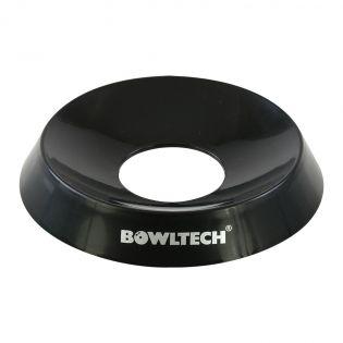 BOWLTECH BALL CUP