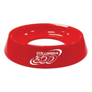 COLUMBIA300 BALL CUP RED (EACH)