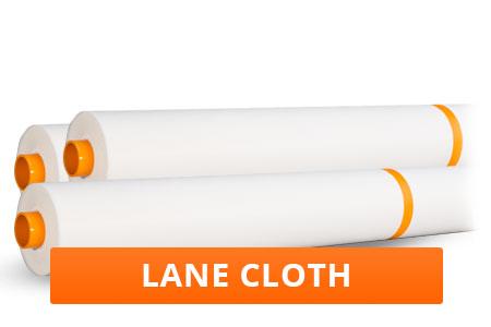 Lane Cloth
