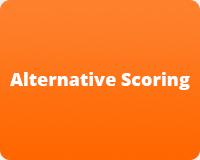 Alternative Scoring