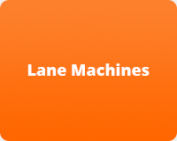 Lane Machine Parts