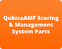 QAMF Scoring & Management System Parts