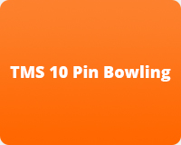 QubicaAMF TMS - 10 Pin Bowling Parts