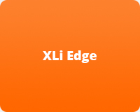 QubicaAMF XLi Edge Parts