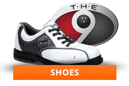 Pro Shop Category Shoes